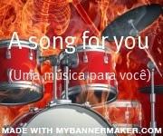 http://asongforyouumamusicaparavocê.blogspot.com.br