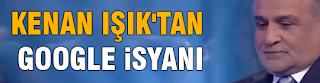 http://www.komikkral.net/2013/11/kenan-isktan-google-isyan.html#.Ur9GHrRIKbw