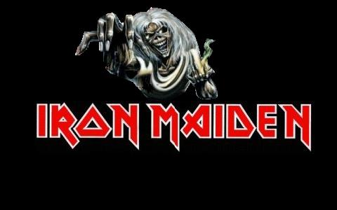 iron_maiden-eddy_images