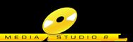 تحميل برنامج AutoPlay Media Studio لتصميم الاسطوانات