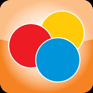 https://play.google.com/store/apps/details?id=com.myfirstapp.matchitup1