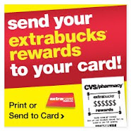 CVS Ad