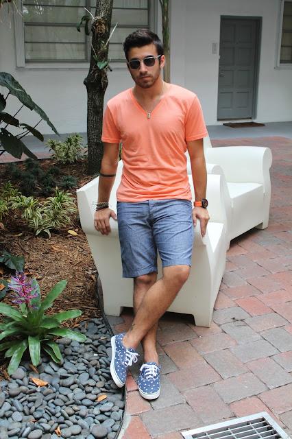 Alex-Gonzalez-pob1.JPG