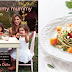 The Yummy Mummy Kitchen - Cookbook
