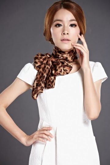 http://www.persunmall.com/p/moonbasa-leopard-printing-scarf-p-22134.html?refer_id=22088