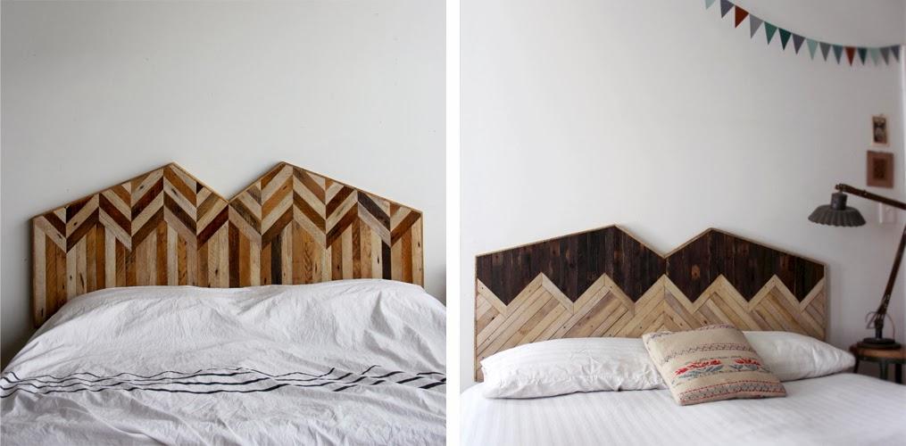 Cuadros para cabecera de cama simple cabecero cuadros - Cuadros cabecero cama ikea ...