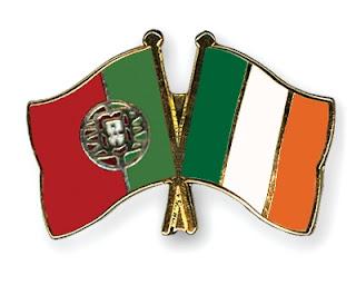 Prediksi Skor Pertandingan Portugal vs Irlandia Utara Kualifikasi Piala Dunia 2014