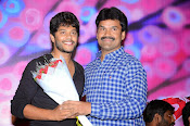 Ketugadu first look launch photos-thumbnail-14