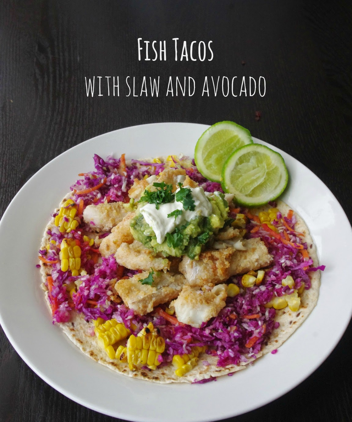 Fish-tacos-slaw-avocado
