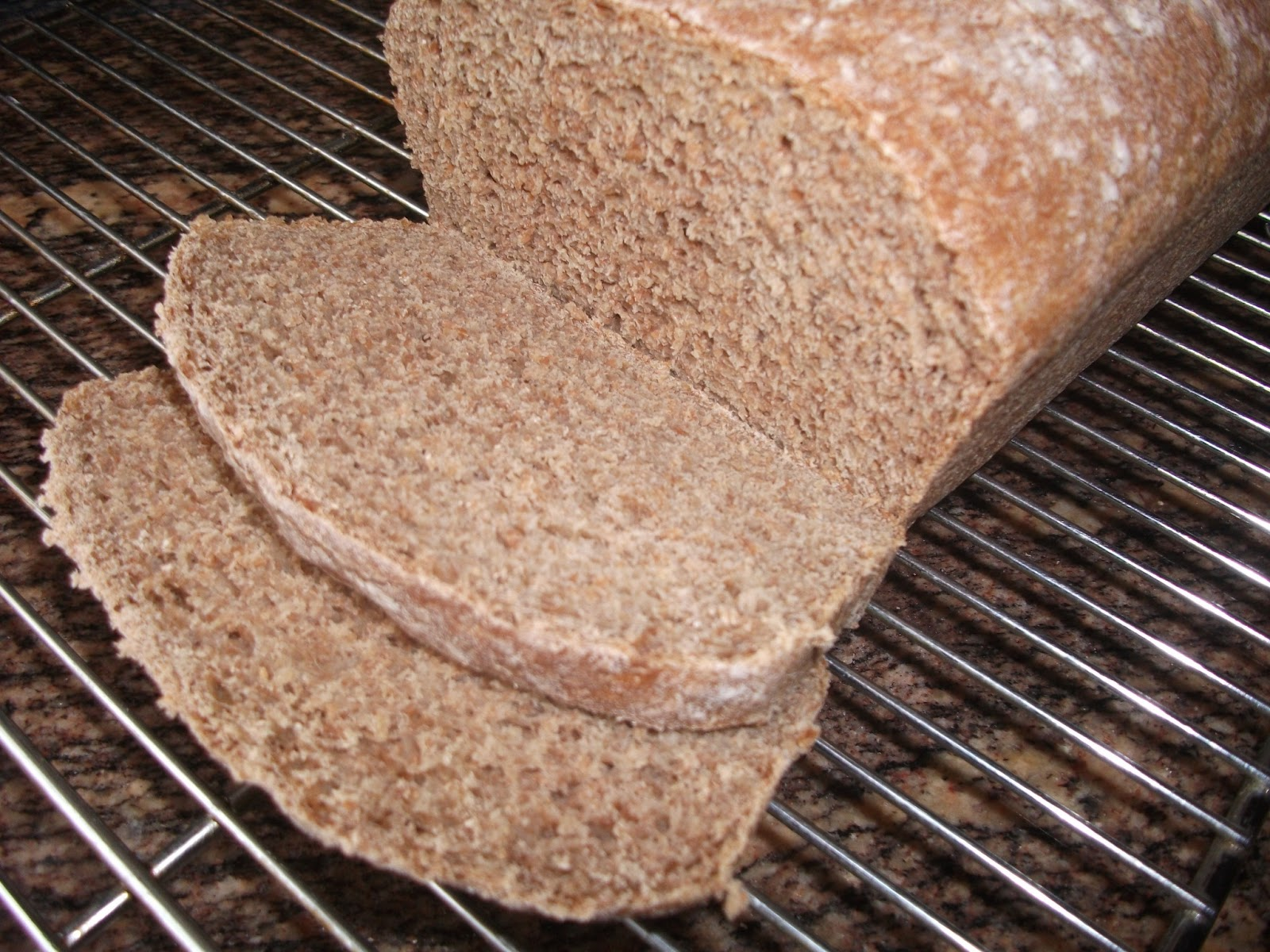 how to cook wheat bran