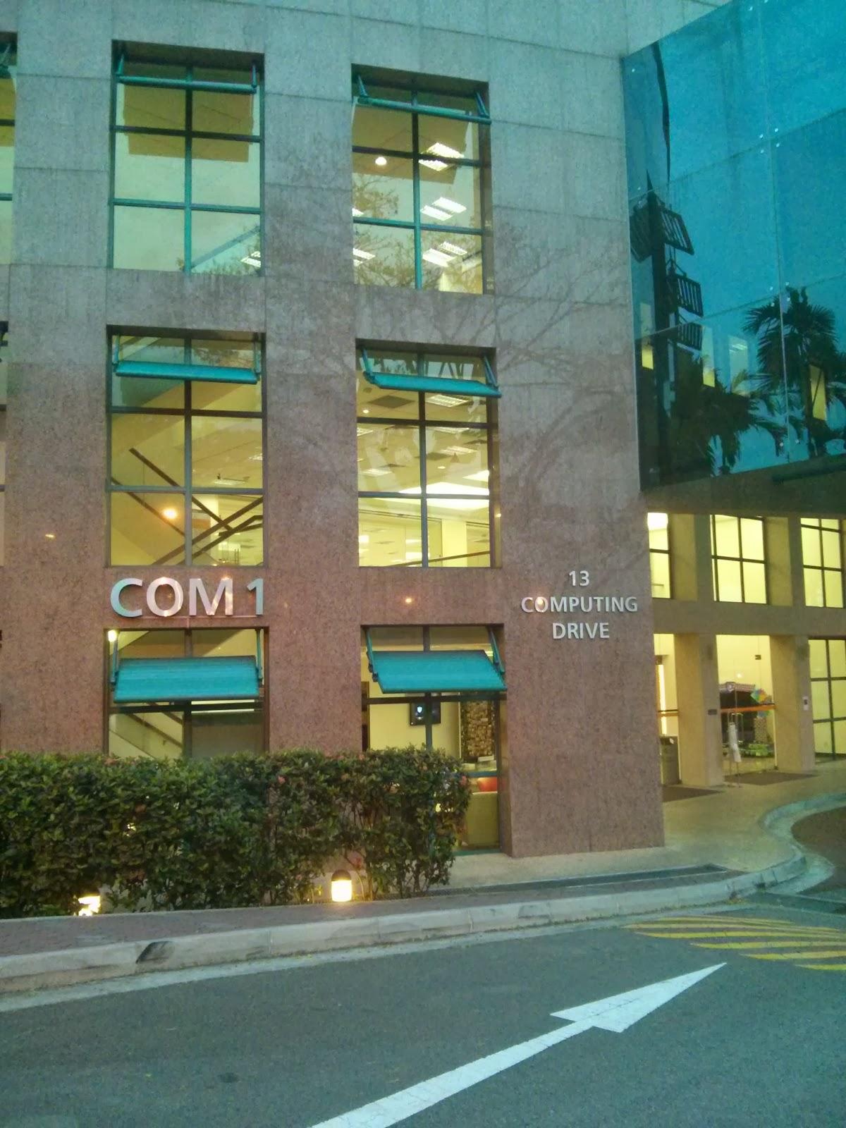 Online Dissertation Help Singapore