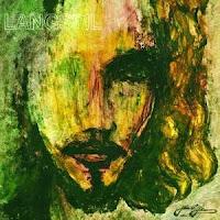 Jóhann G. Jóhannsson Langspil LP