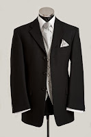 lounge suit for wedding suit hire