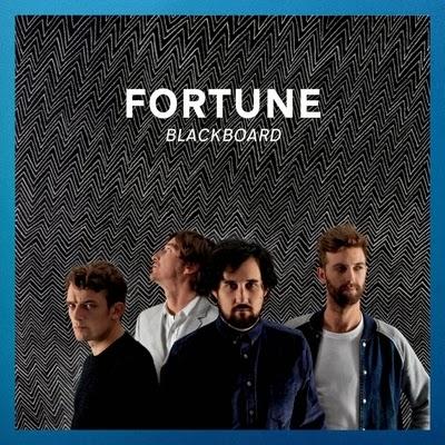 Fortune-Blackboard-Cover-1024x1024 Fortune – Blackboard