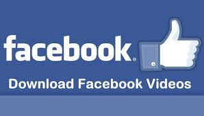 Download Video from Facebook on iOS