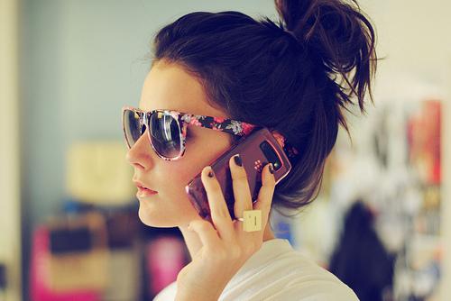 3 Tipos de Óculos - #Verão
