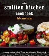 http://smittenkitchen.com/book/