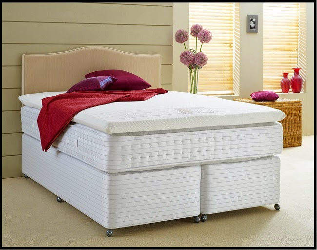 latex mattress sydney