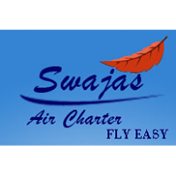 Swajas Air Charters IPO Remains Subscribed 0.01 Times