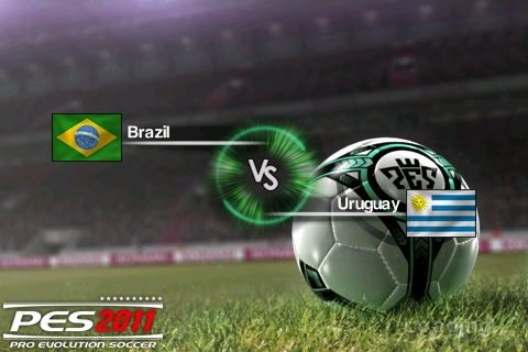 pes 2011 android download