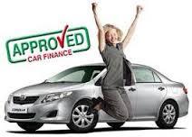 Cara mengajukan kredit mobil bekas dengan mudah