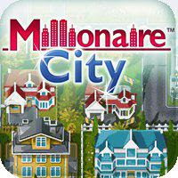 Millionaire City Cheats and Hack