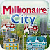 MILLIONAIRE CITY HACKS