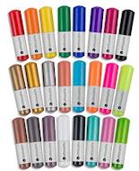 Amazon Deal - Silhouette Sketch Pen Starter Kit