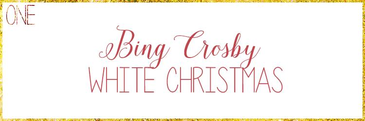 Top 5 Christmas Songs #christmassongs