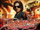 gangstar miami vindication