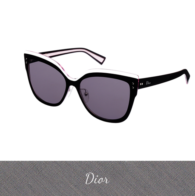 Dior Exquise Sunglasses