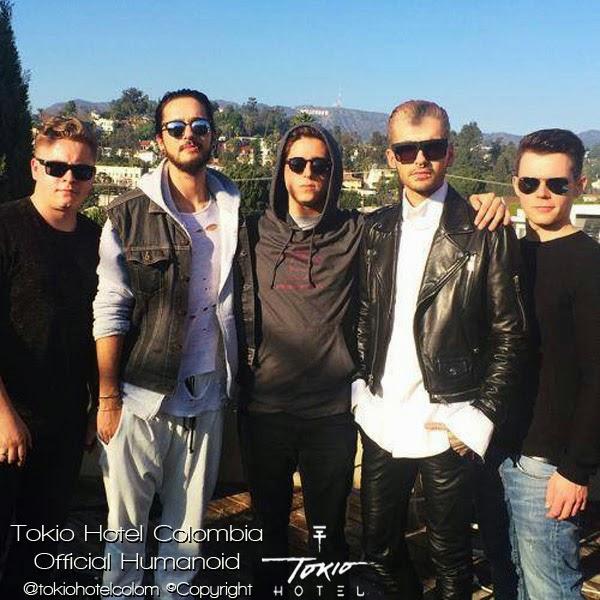 Hollywood-Tower-Entrevista-Tokio-Hotel