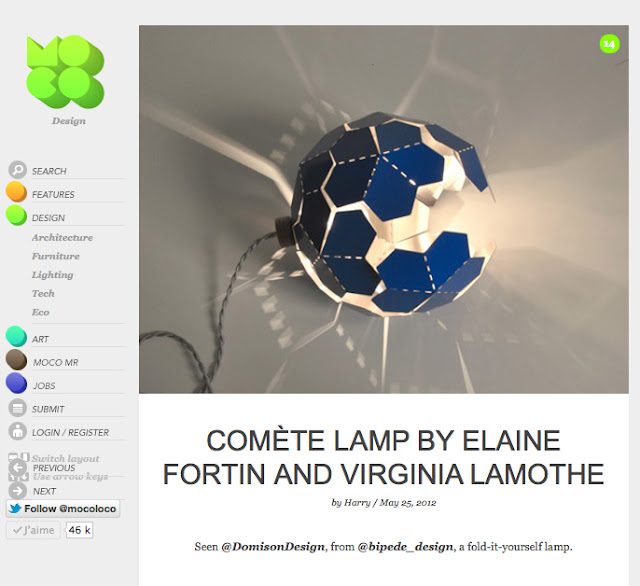 http://mocoloco.com/fresh2/2012/05/25/comete-lamp-by-bipede.php