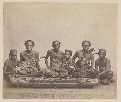 perwakilan+lombok+1864.jpg