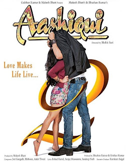 Aashiqui 2 Movie Songs