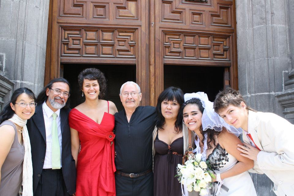 Virginidad Matrimonio Biblia : Fru trejo quot nupcias