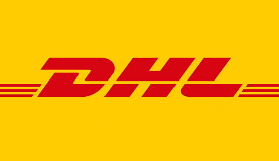 DHL Express Indonesia