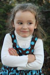 Abigail Maria