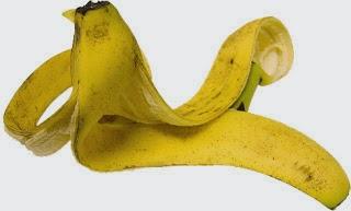 banana simpatias e madingas