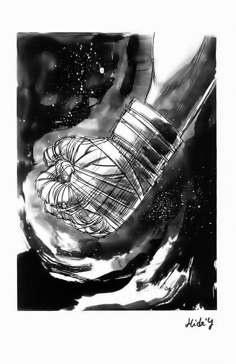 Vua Trên Biển – Coco Full Ahead chap 229 Trang 21 - Mangak.info