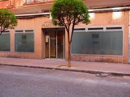 Focyl opera en el Centro de Estudios Plaza Mayor de Valladolid donde no paga a sus trabajadores