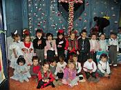 Las Cruces...!!!