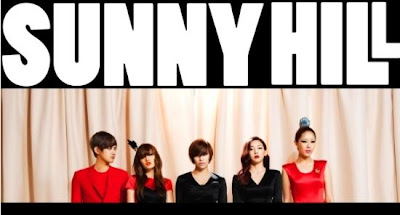 Sunny Hill members Pray Midnight Circus