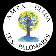 A.M.P.A Ulloa, IES Palomares