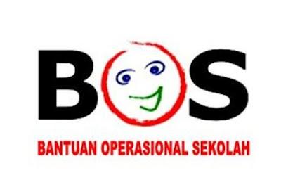 Dana BOS Tak Cair Jika Sekolah Tak Update Dapodik