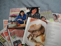 Barefoot Contessa TV