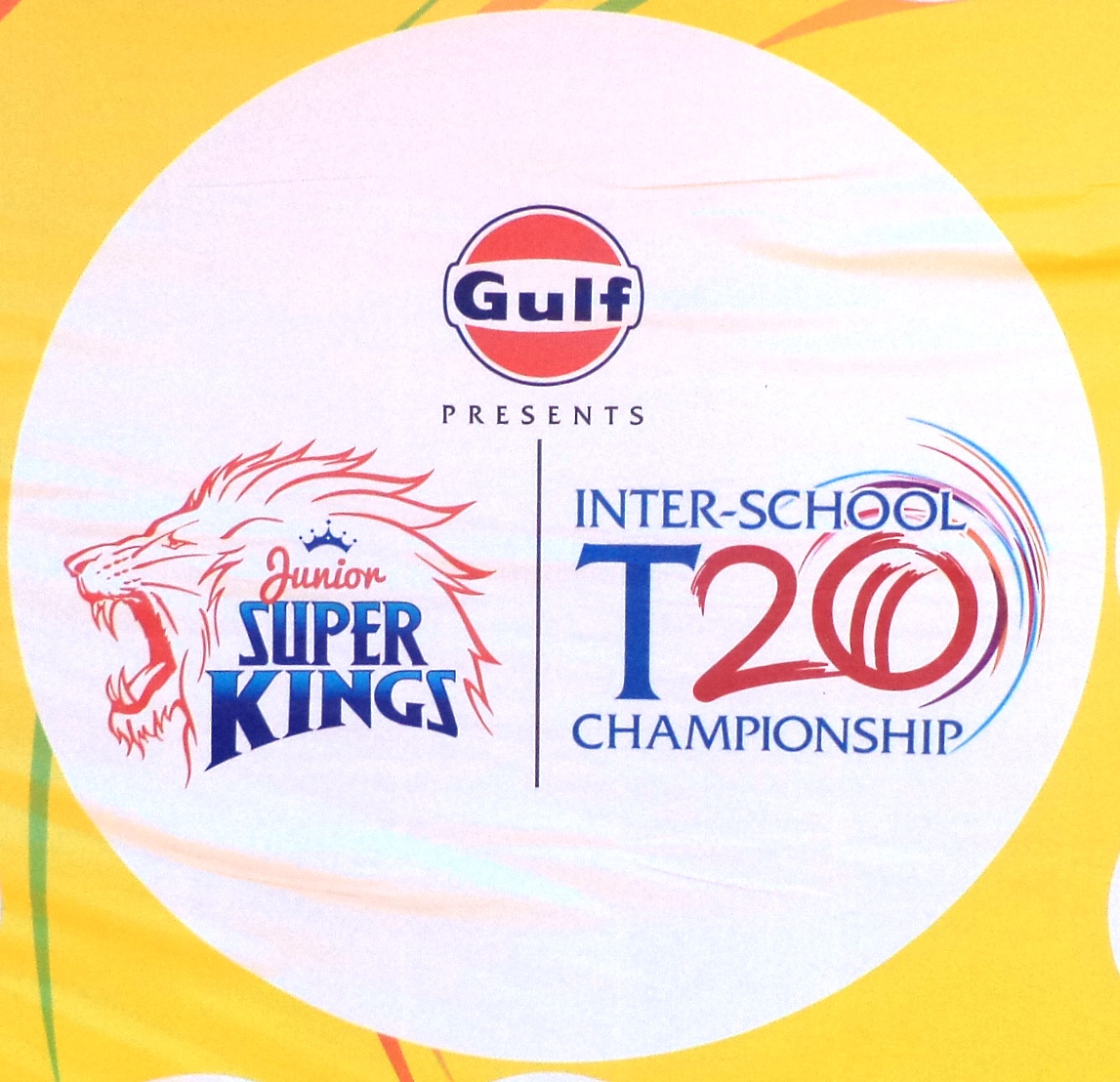 Junior Super Kings Semi Finals – 06.09.2013 (Trichy)
