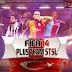 FIFA 14 Spor Toto Süper Lig STSL v1.0 İndir (Güncel Kadrolar)