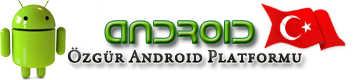 Android Sitem