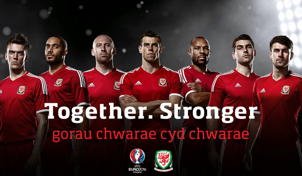Image Result For Adidas Away Days